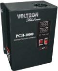 Стабилизатор напряжения  Voltron 1000H