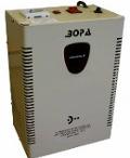 Стабилизатор напряжения  Зорд АКН 9600