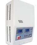 Стабилизатор напряжения  Rucelf SDW 10000