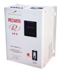 Стабилизатор напряжения  Ресанта ACH-10000Н