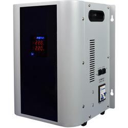 Энергия СНВТ-10000/1 Hybrid