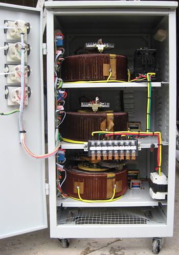 Rucelf sdv-20000 схема