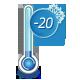 морозоустойчив